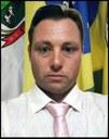 Amarlo Antonio Trichez