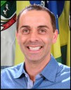Idenio Ribeiro
