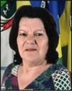 Maria Neiva Vizioli Damo